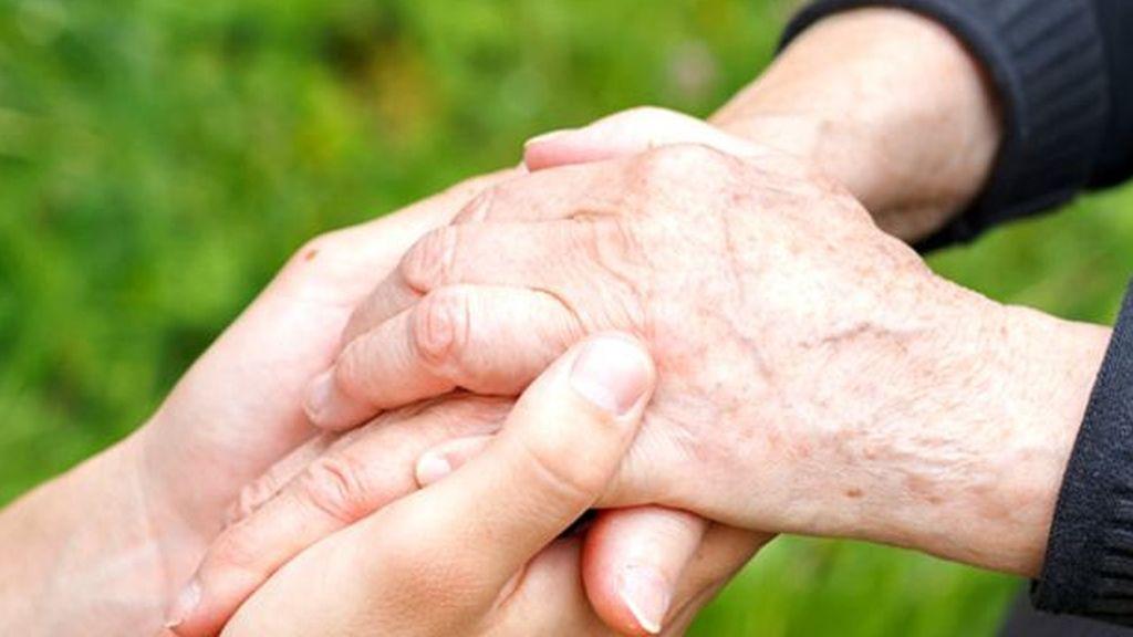 El dolor o la depresión pueden ser síntomas previos de padecer Parkinson