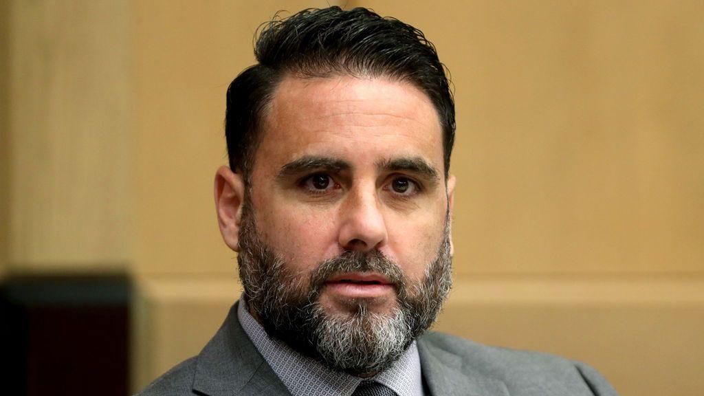 Pablo Ibar evita la pena capital: el juez le condena a cadena perpetua