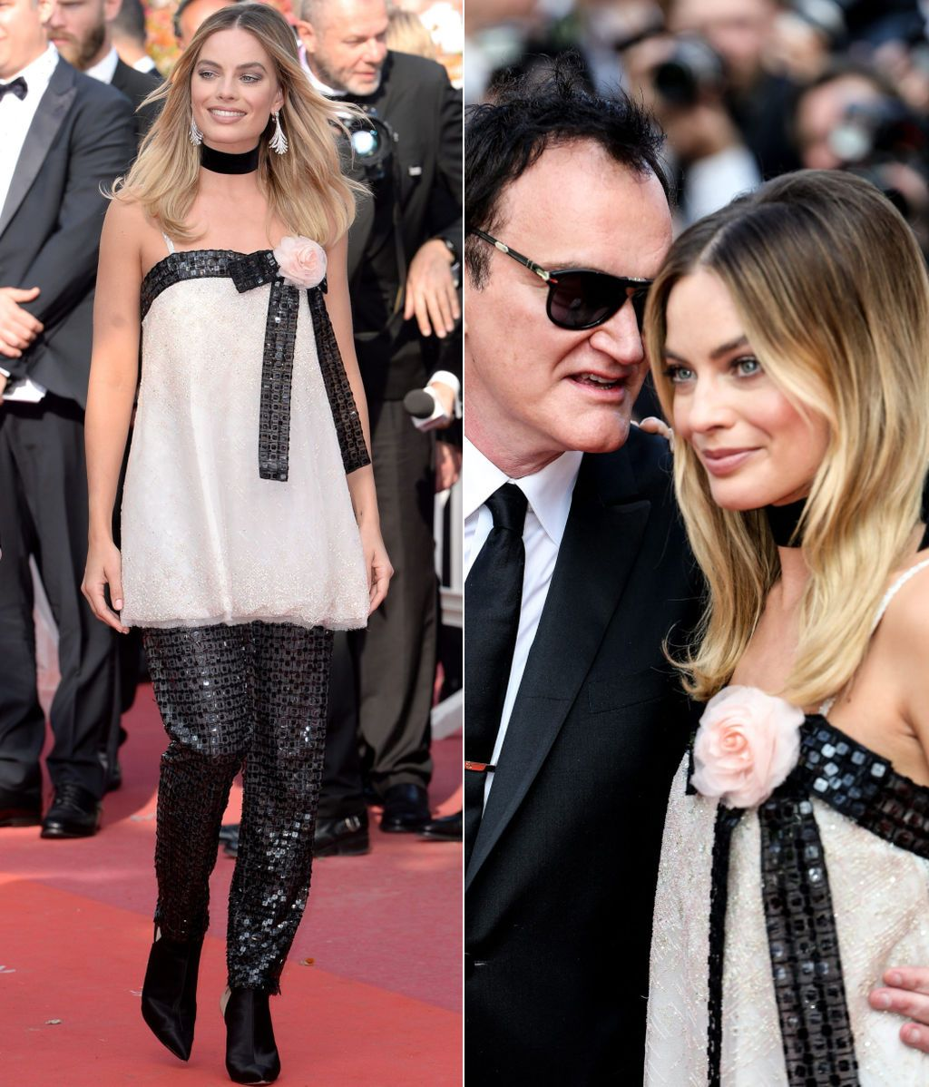 cannes2 (6)