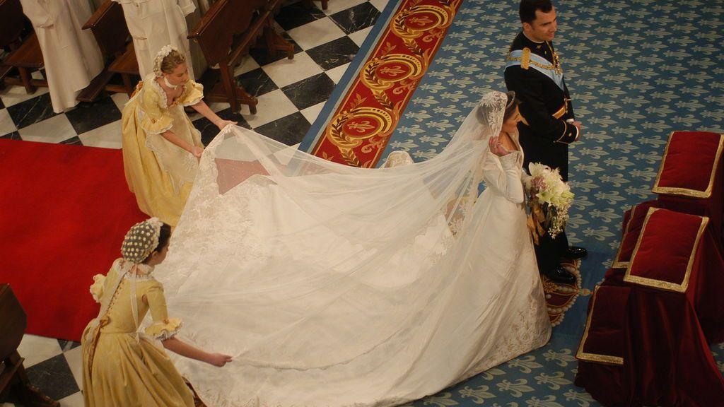 boda 005 (1)