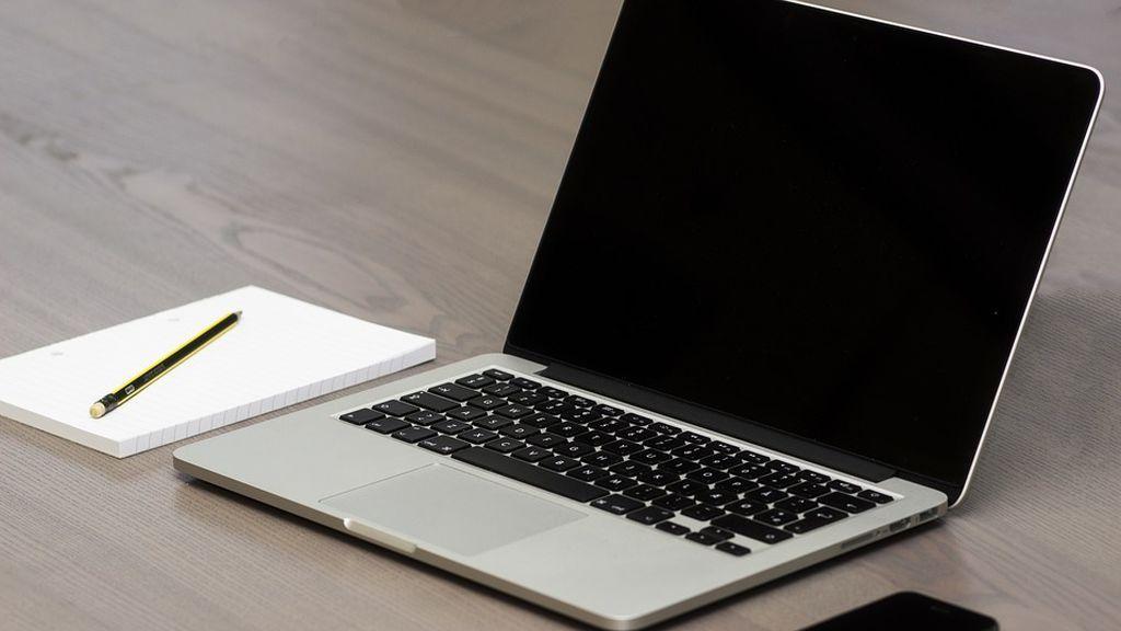 Apple ofrece la reparación gratuita de la pantalla de los MacBook Pro de 13 pulgadas posteriores al 2016