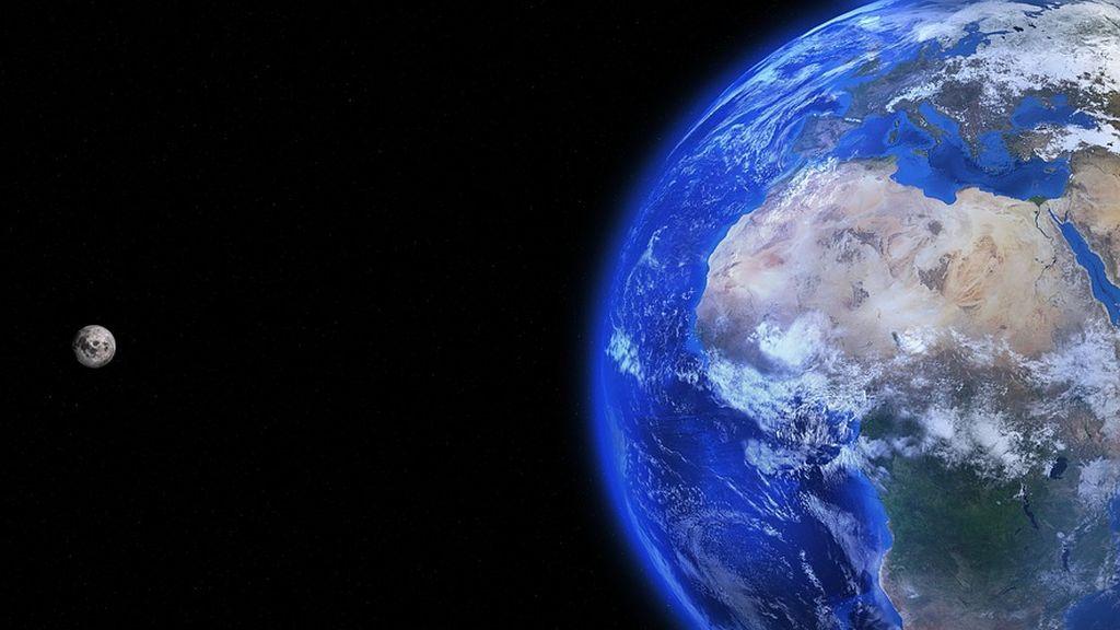 earth-1365995_960_720