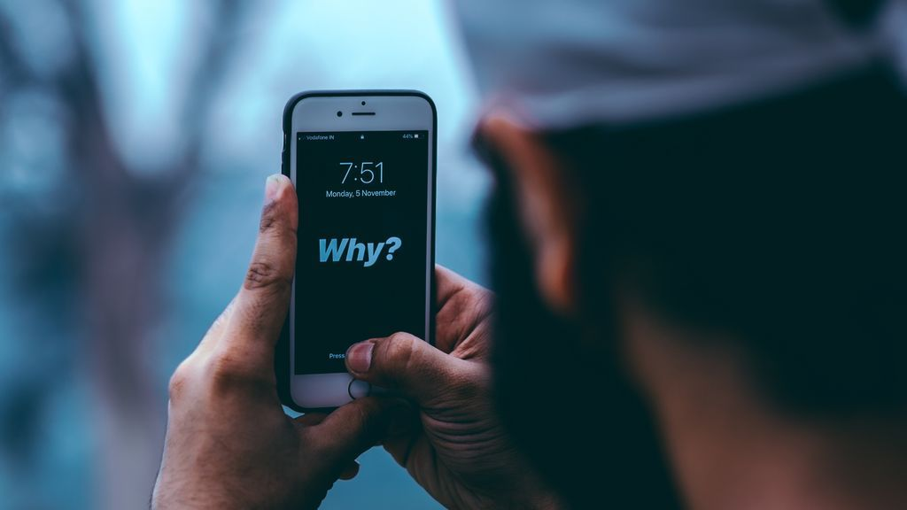 WhatsApp tendrá publicidad a partir de 2020: así te va a molestar en el móvil