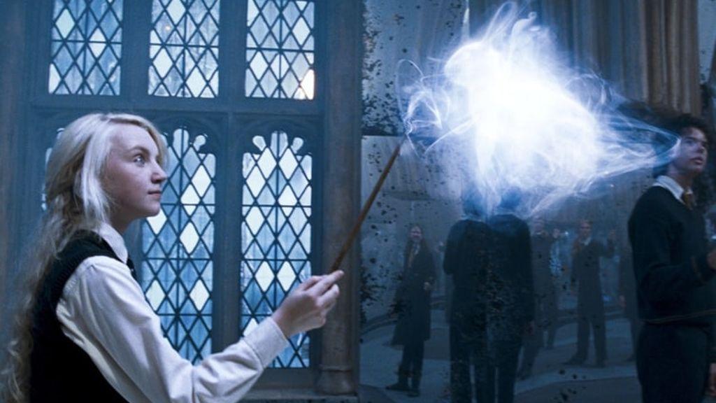 Test de asignaturas de Hogwarts: averigua si tienes el potencial de un verdadero mago