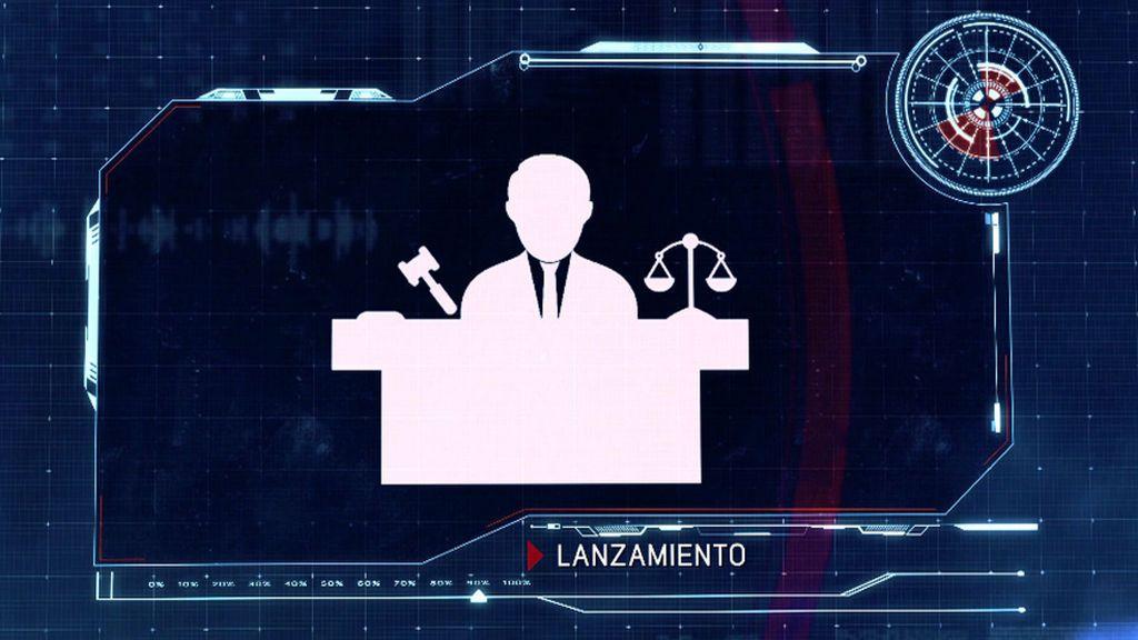 'En el punto de mira' explica los pasos de un lanzamiento judicial en el proceso de desahucio