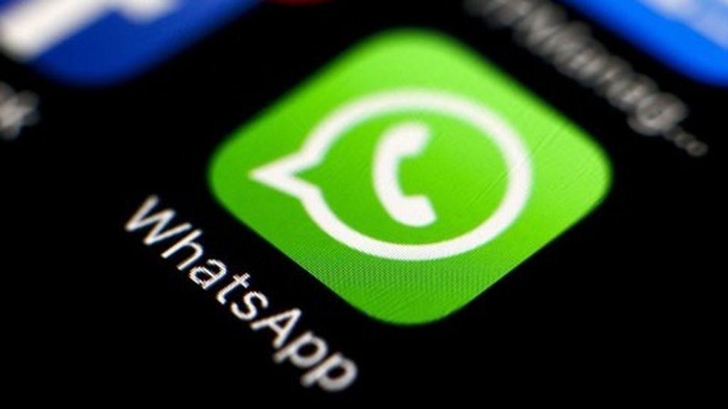 WhatsApp tendrá publicidad en la aplicación a partir de 2020
