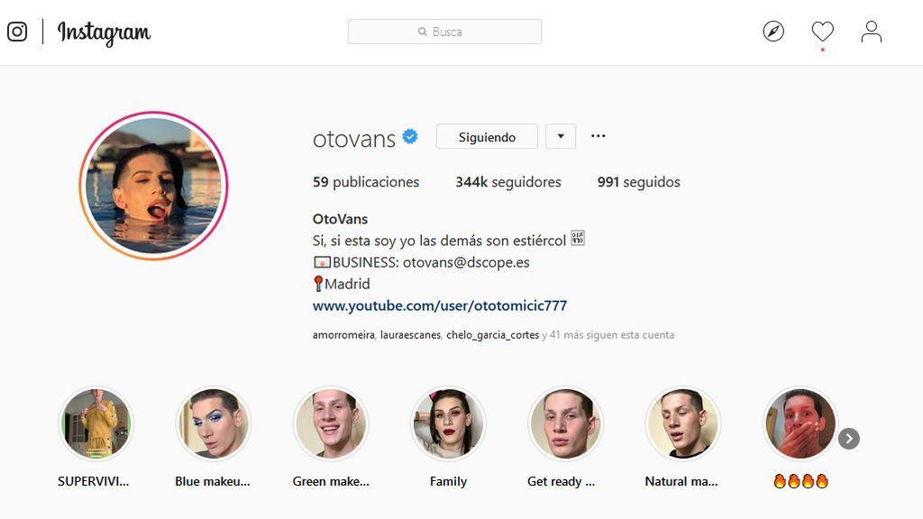 OTOVANS2