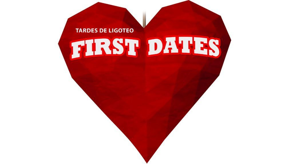 Date una oportunidad de encontrar el amor en el Speed Dating de First Dates