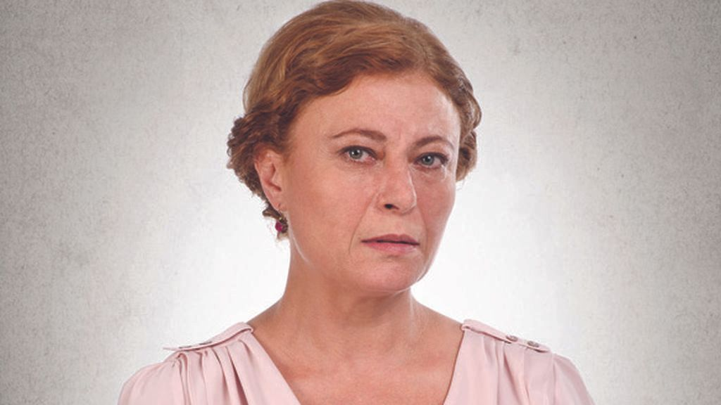 Handan_Tekınoglu_(Semra_Dıncer)_(2)