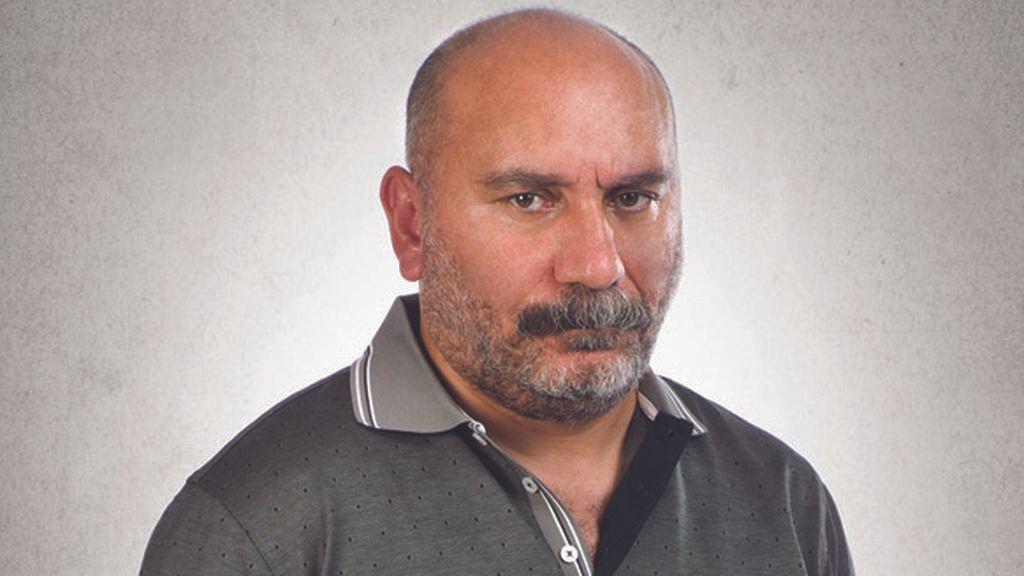 Samı_Tekınoglu_(Mustafa_Avkıran)_(2)