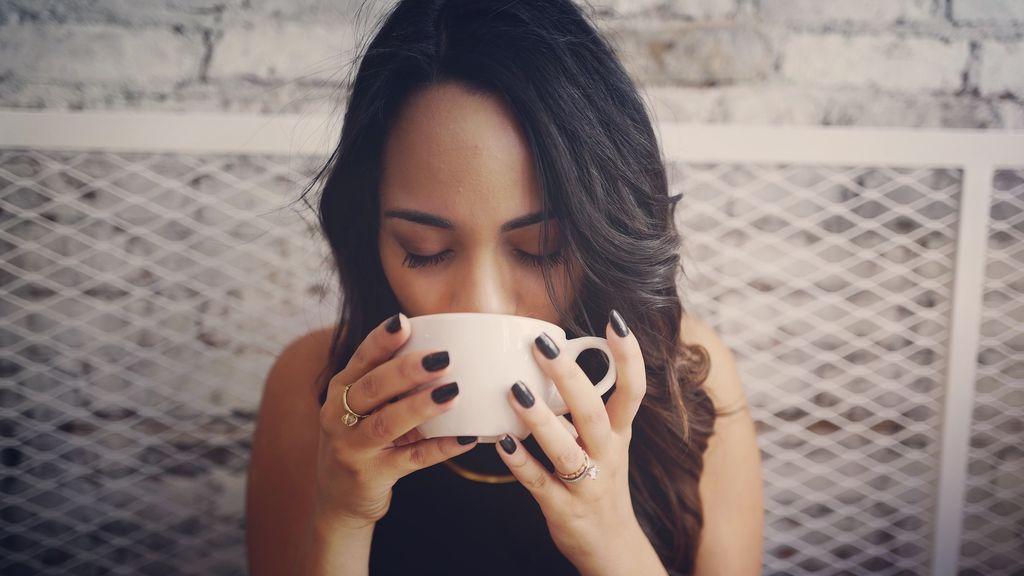 Las ganas de hacer caca de después del café
