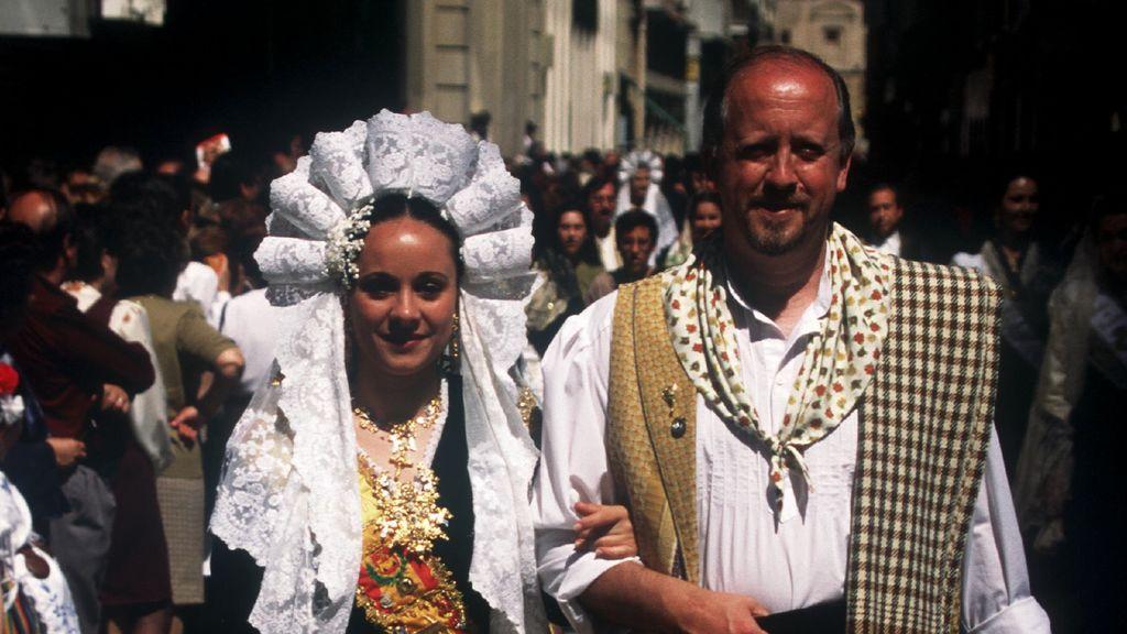 Qué tiene Murcia que se ha convertido en el foco de todas las coñitas