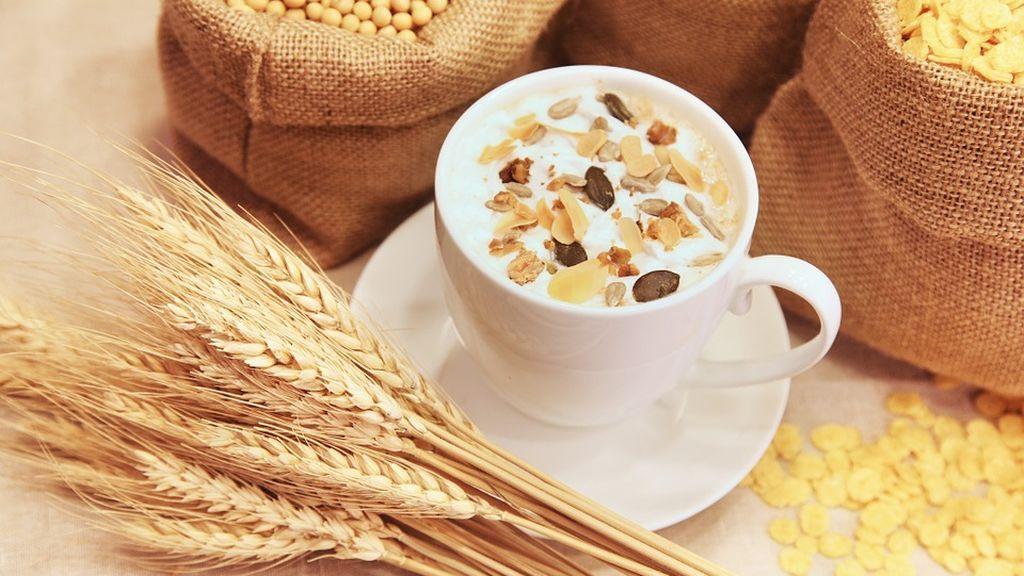 Alimentos contra el estreñimiento: cambios en tu dieta