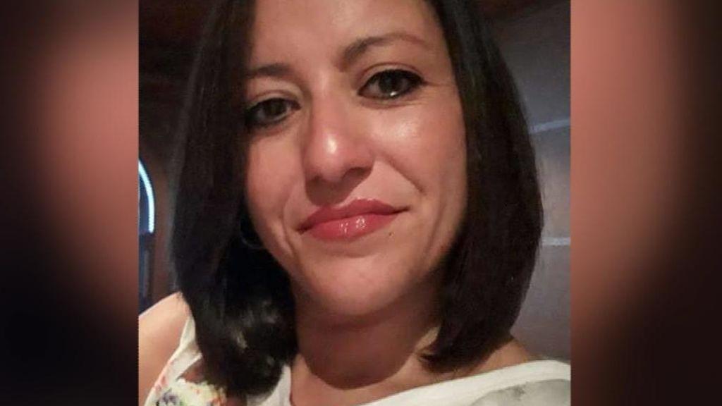 Los mossos tratan de averiguar cómo el detenido se deshizo del cuerpo que parece ser de Janet