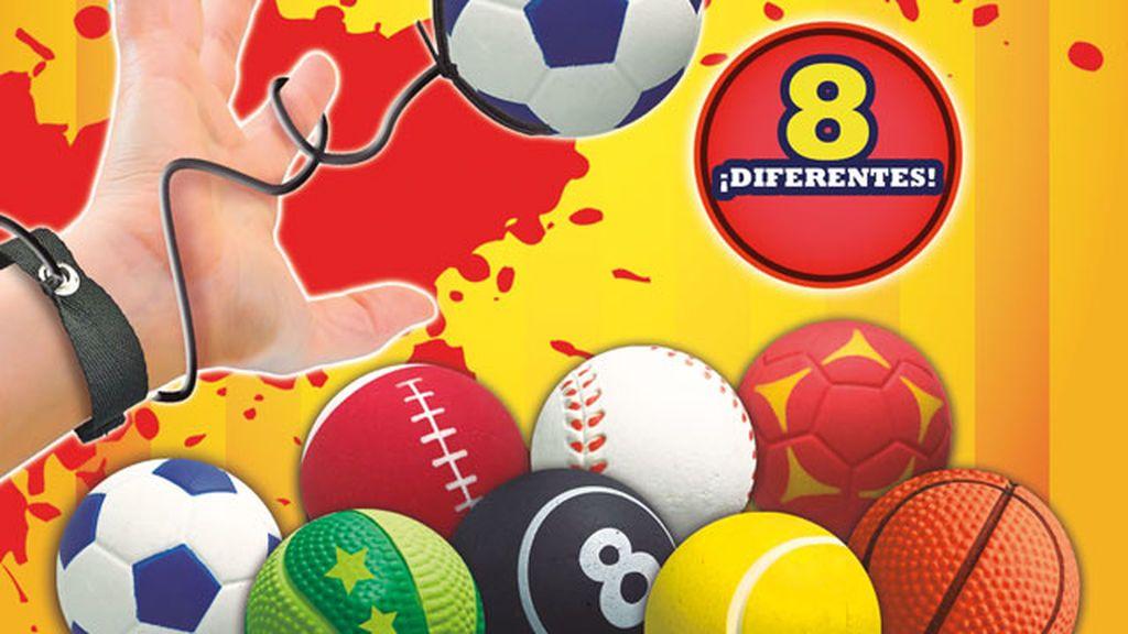 back-balls-deportes-cuatro
