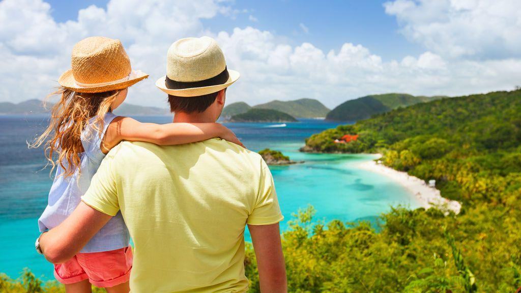 Mucho relax y aventura en familia también es posible: rincones en los que perderte en Lanzarote