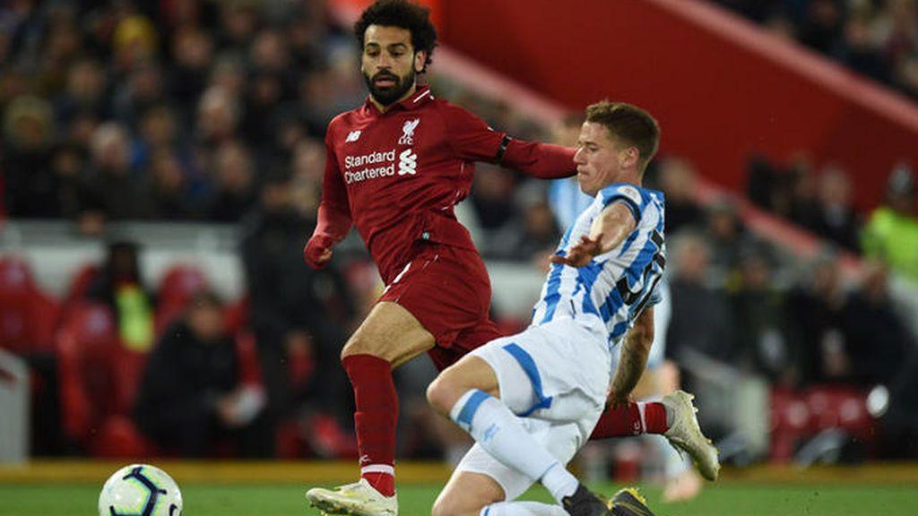 salah_ante_el_huddersfield