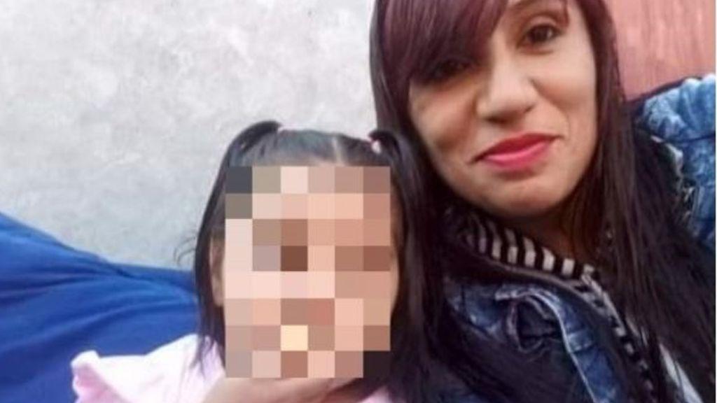 Un hombre mata a martillazos a su exmujer y a su bebé de un año