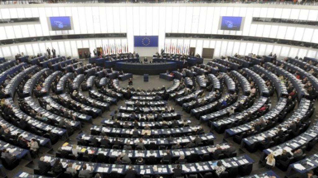 Letonia, Eslovaquia y Malta celebran hoy las elecciones al Parlamento Europeo