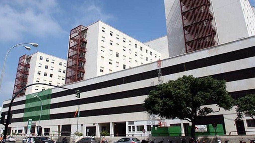 Estable dentro de la gravedad el joven que recibió una paliza en una discoteca de Cádiz