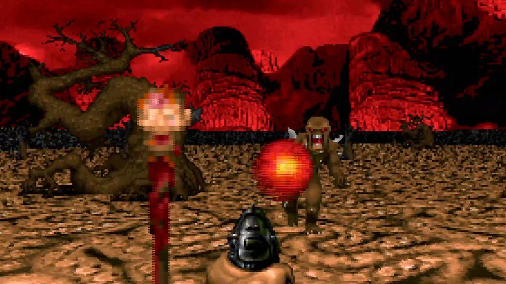 El eterno debate sobre si los videojuegos son causantes de los actos más violentos de los últimos años