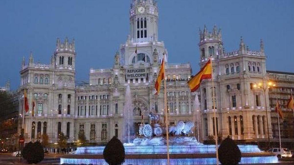 Elecciones municipales del 26M: el 15 de junio se constituirán los nuevos ayuntamientos