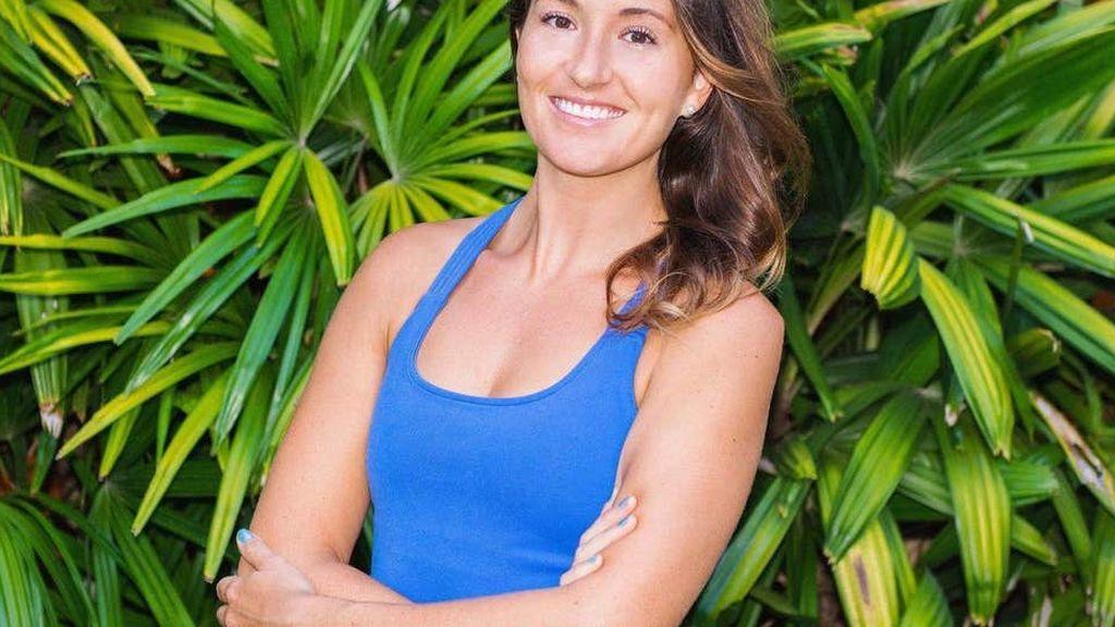 Rescatan a una instructora de yoga que llevaba dos semanas desaparecida en Hawaii