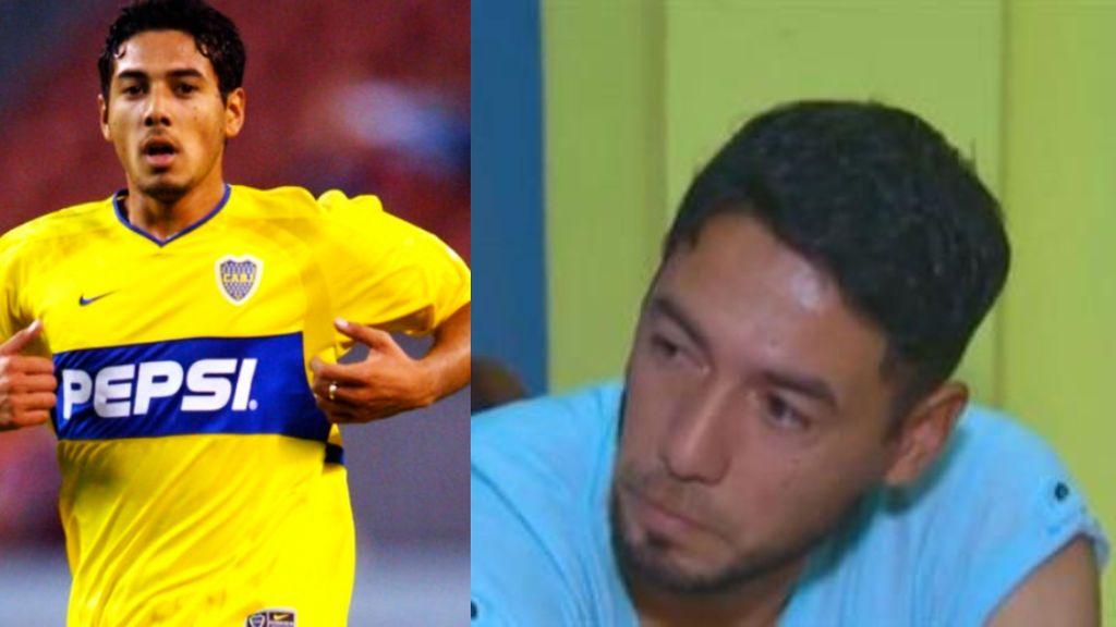 """Un futbolista pide ayuda para pagar el tratamiento médico de su hija: """"Vendí todas las camisetas"""""""