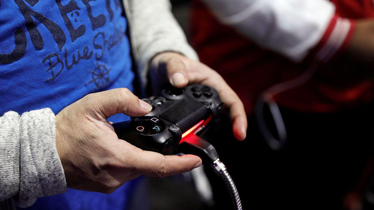 El trastorno por videojuegos ya está reconocido como enfermedad por la OMS