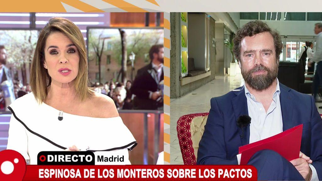 https://album.mediaset.es/eimg/2019/05/28/DjwQsTnu5UIBwW6Arb5dT5.jpg