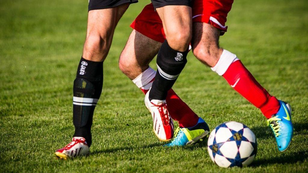 VOTA | Crees que hay más amaños en el fútbol de los que se llegan a destapar?