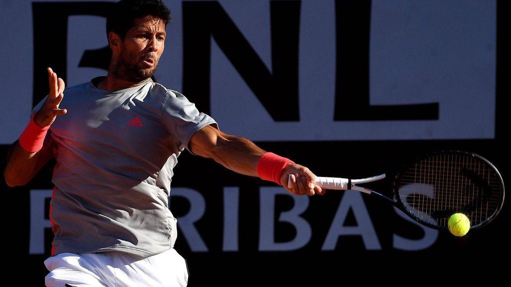 Sigue los mejores partidos de la jornada de hoy de Roland Garros, al minuto