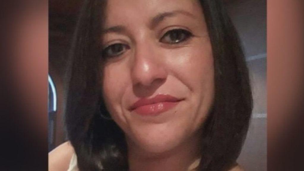 El presunto asesino de Janet Jumillas señala a otras personas huidas como responsables del crimen