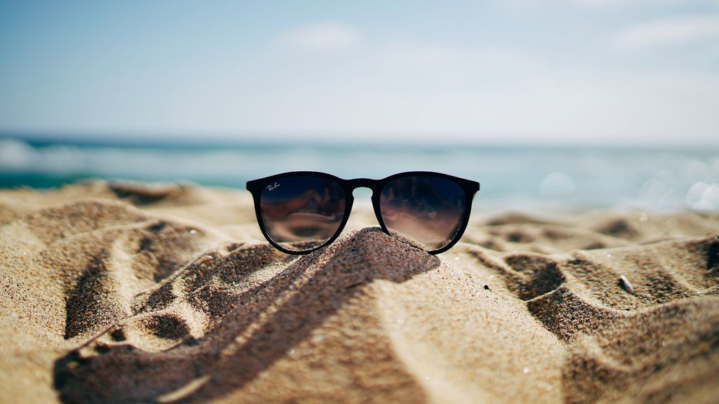 El verano meteorológico llega el próximo sábado con más de 37ºC