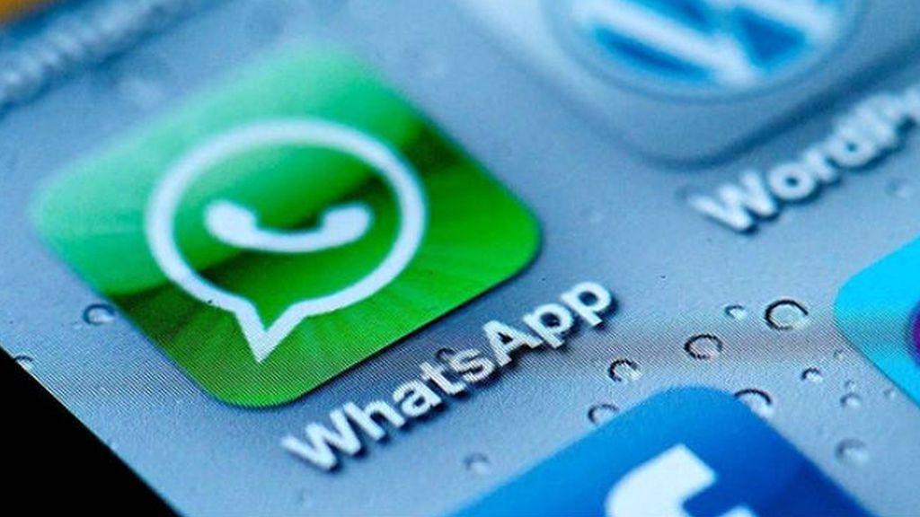 WhatsApp introduce en Android la reproducción consecutiva de mensajes de voz
