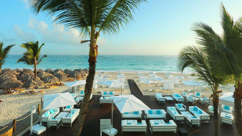 Si piensas a lo grande vivirás a lo grande: Disfruta de Punta Cana en primera persona