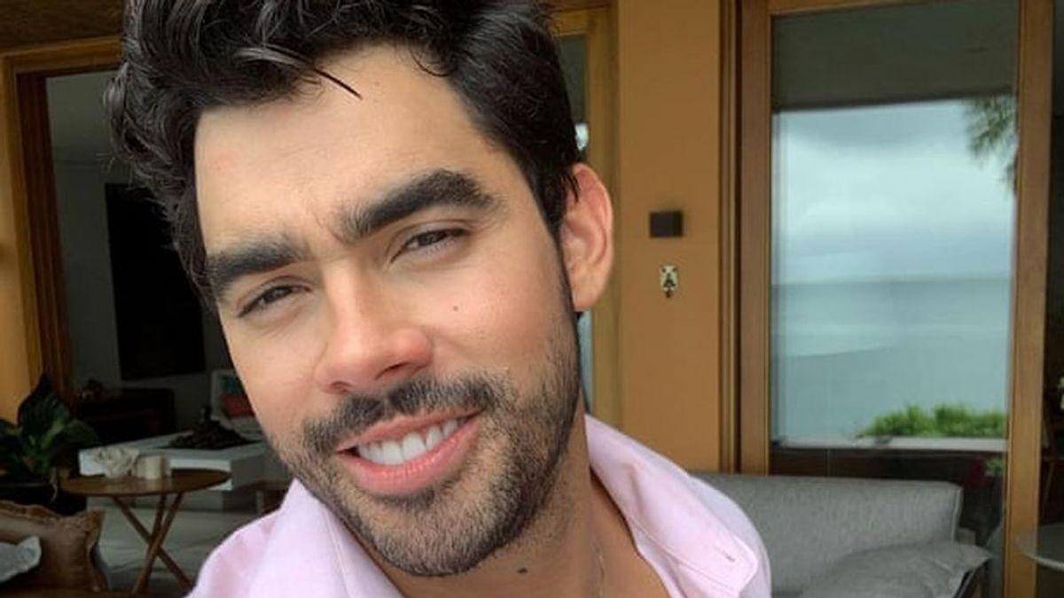 Muere el cantante brasileño Gabriel Diniz en un accidente de avión a los 28 años