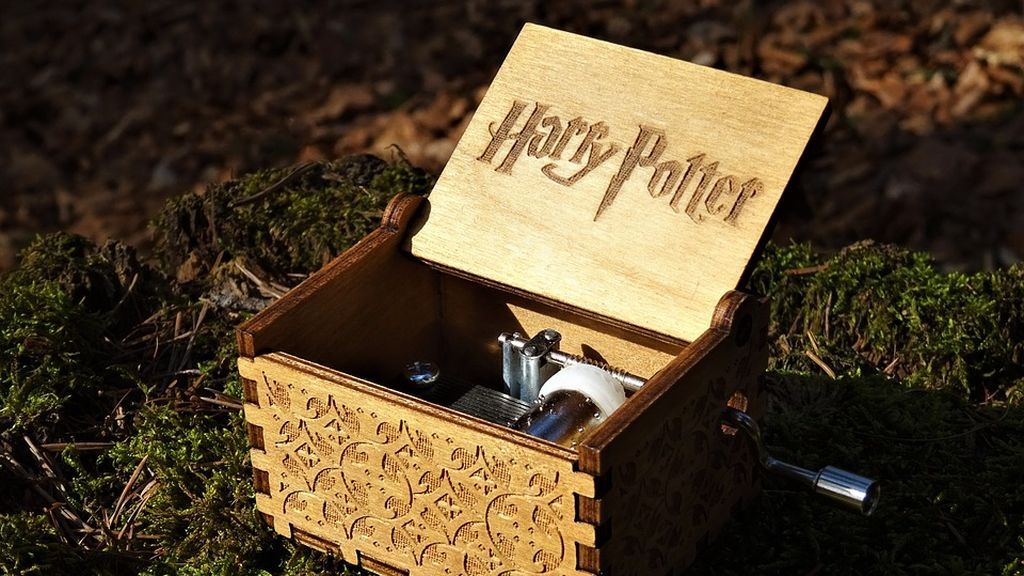 harry-potter-3291236_960_720