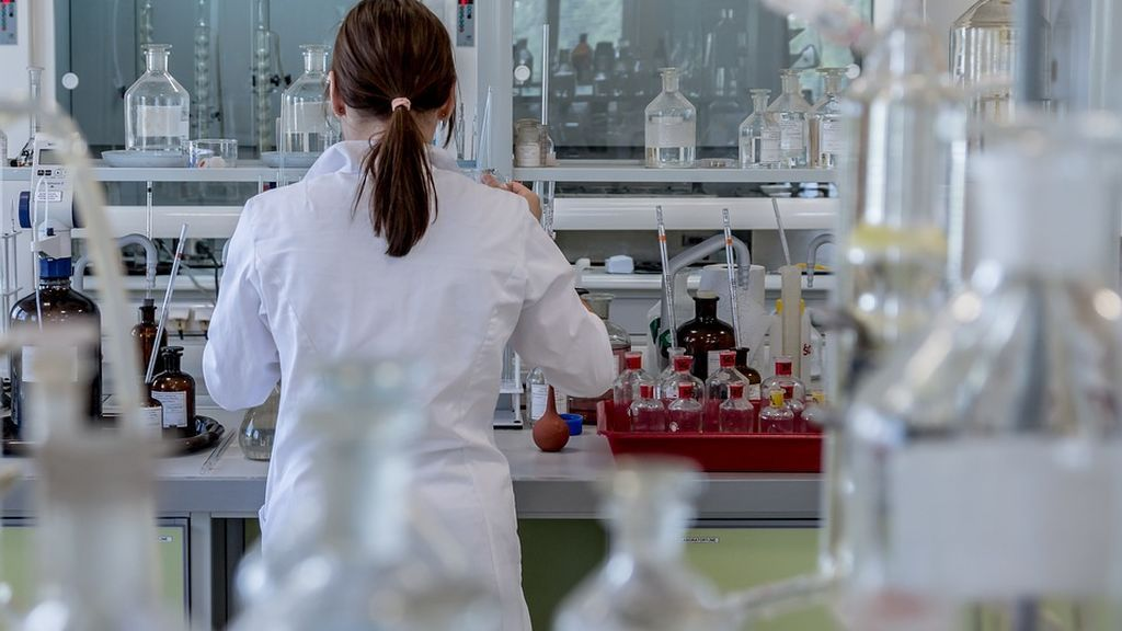 Un virus transgénico ataca los tumores cerebrales en niños más letales