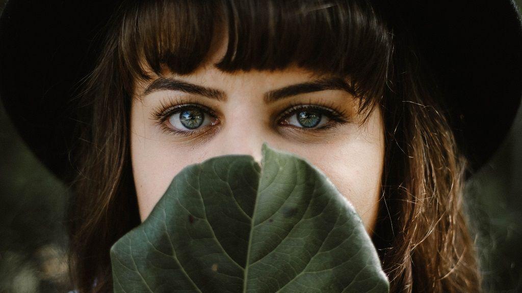 Cómo darte cuenta de que tu autoestima está tocada: responde a estas 20 preguntas
