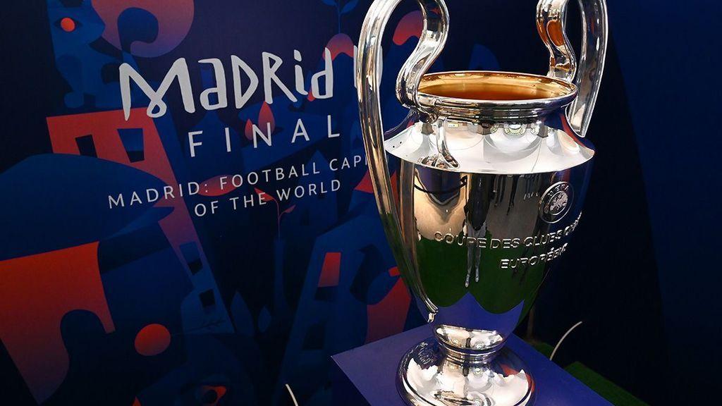 Conciertos, reventa de entradas, fan zones: Todo lo que tienes que saber de la final de la Champions