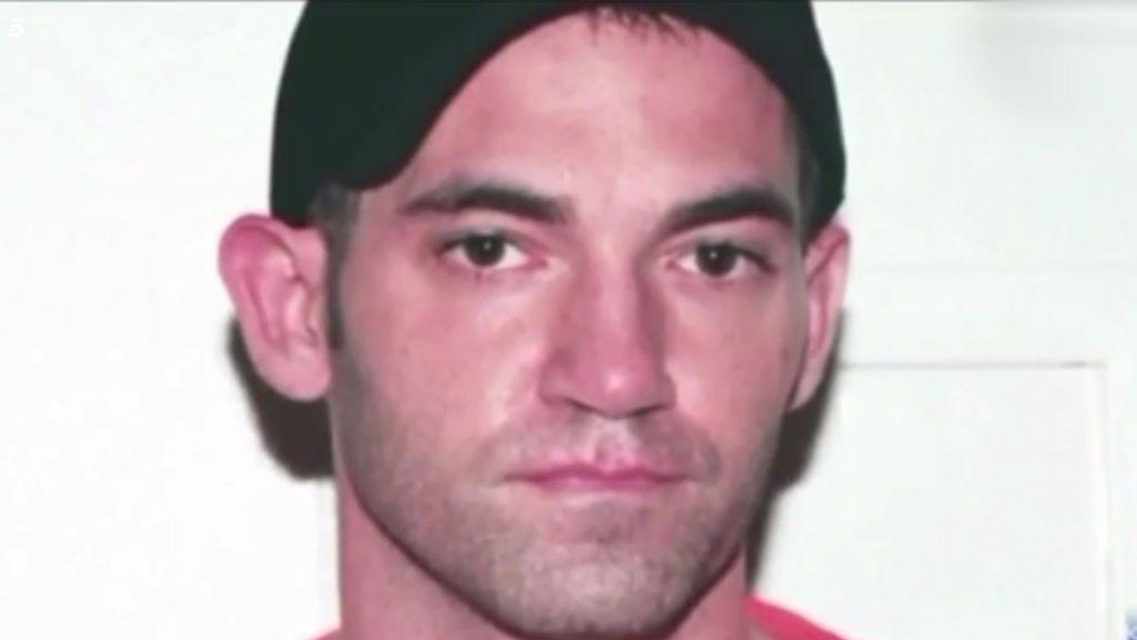 """'El destripador de Hollywood', el """"asesino sexual en serie"""" que mató a la amiga de Ashton Kutcher"""