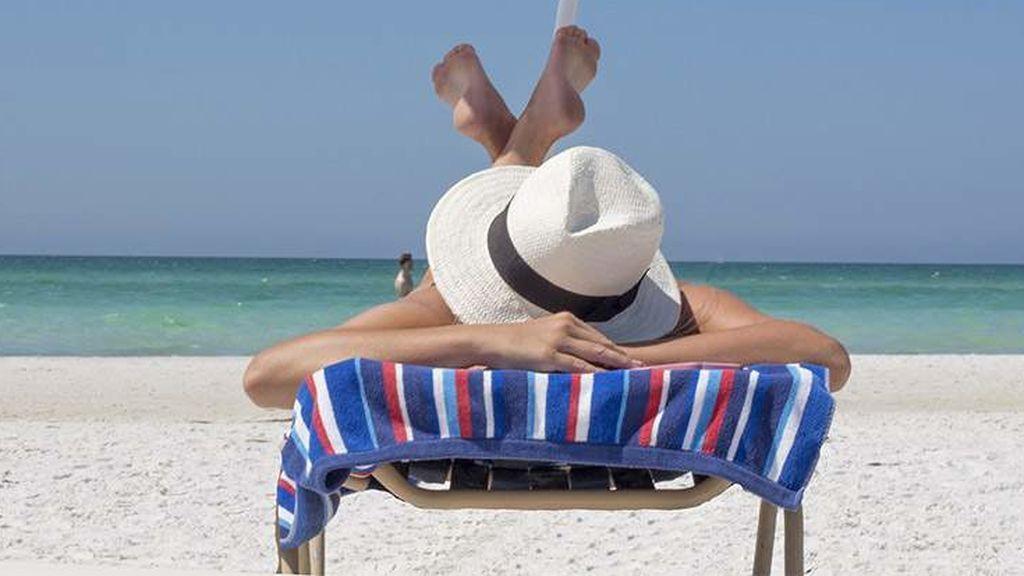 Usas crema solar pero ¿lo estás haciendo bien?
