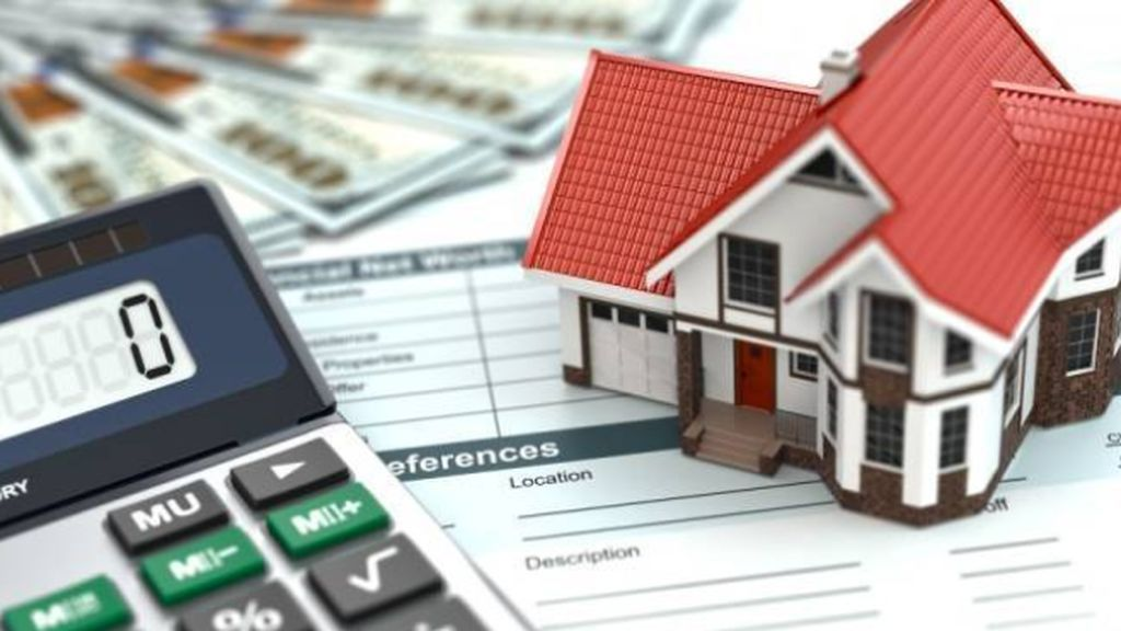 El impacto del euribor en las hipotecas: los españoles apuestan más por el tipo fijo