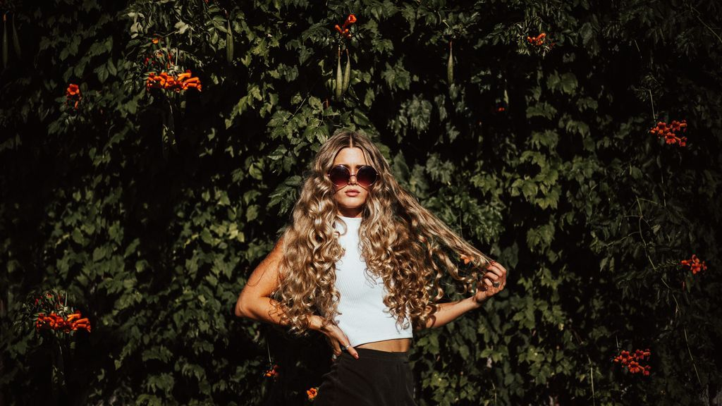 Miel de Manuka, Leche de Coco y Aceite de Argán: dale un chute de vitalidad a tu pelo