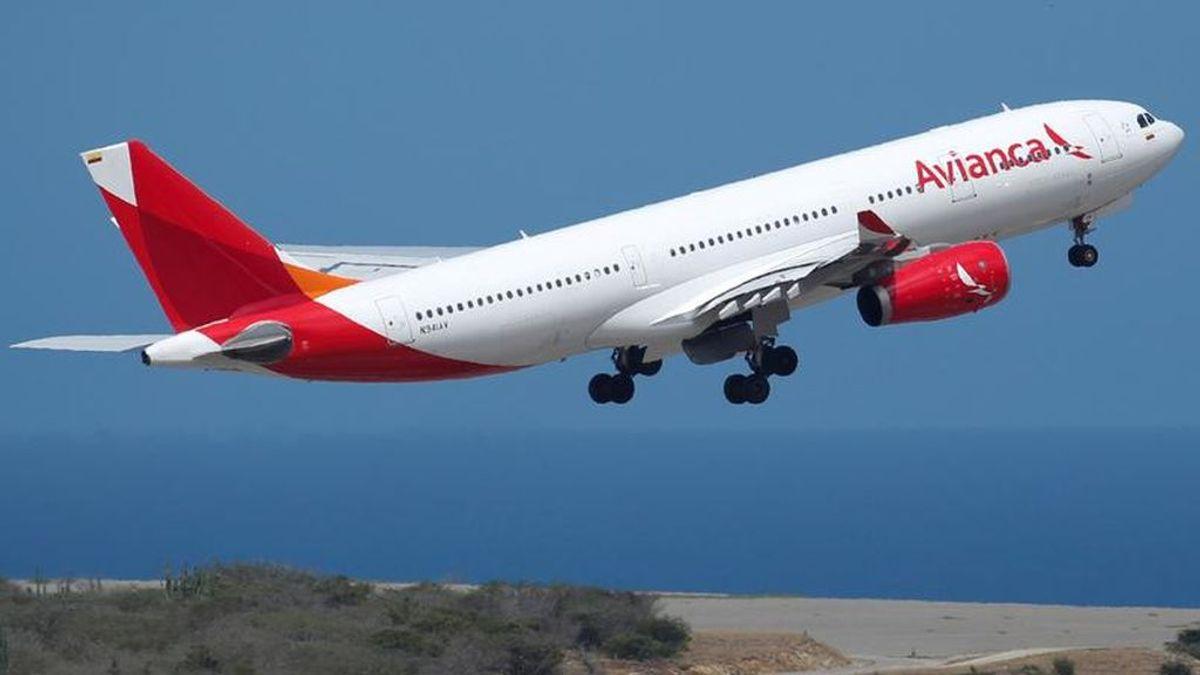 Las turbulencias en un vuelo entre Perú y Argentina dejan 15 heridos