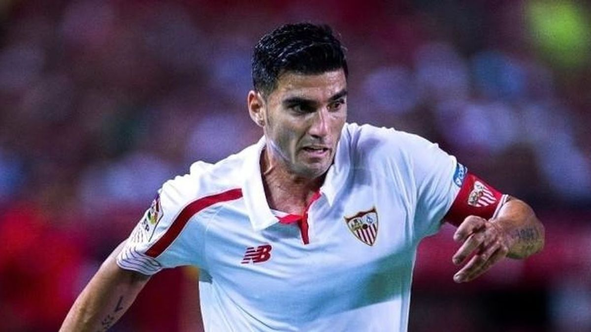 Reacciones tras la muerte del futbolista José Antonio Reyes en un accidente de tráfico