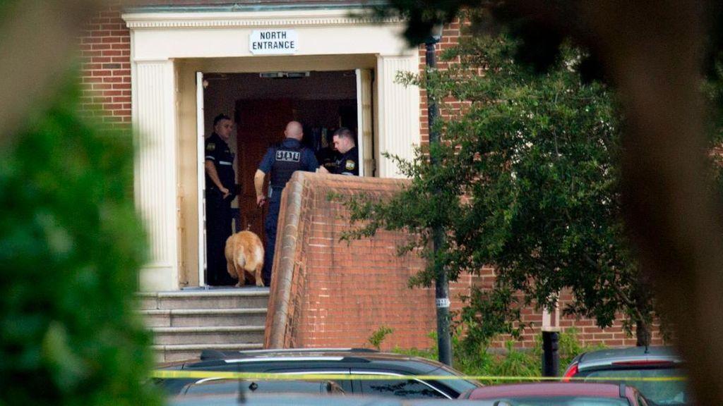 Quién era Dewayne Craddock, el autor del tiroteo que dejó 12 muertos en Virginia Beach