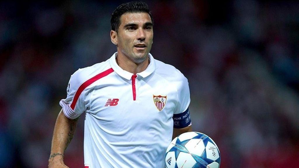 Utrera (Sevilla) decreta dos días de luto por el fallecimiento del futbolista José Antonio Reyes
