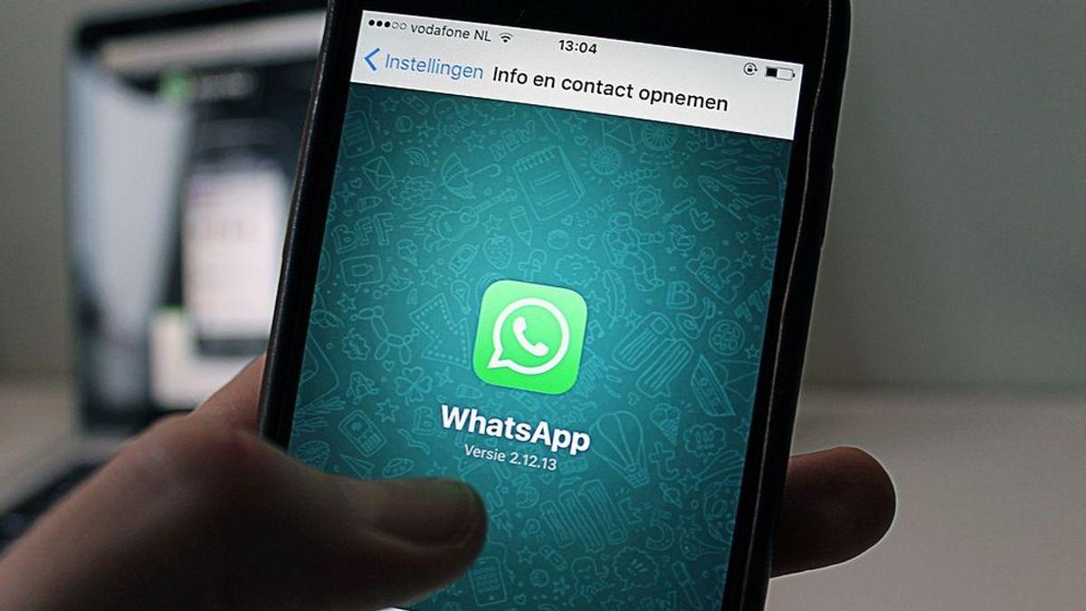 whatsapp-1212017_960_720